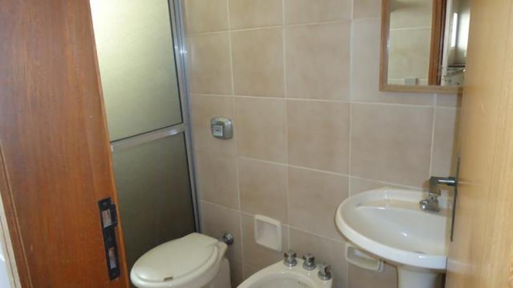 Alugar Apartamento / Padrão em SAO JOSE DO RIO PRETO apenas R$ 1.500,00 - Foto 12
