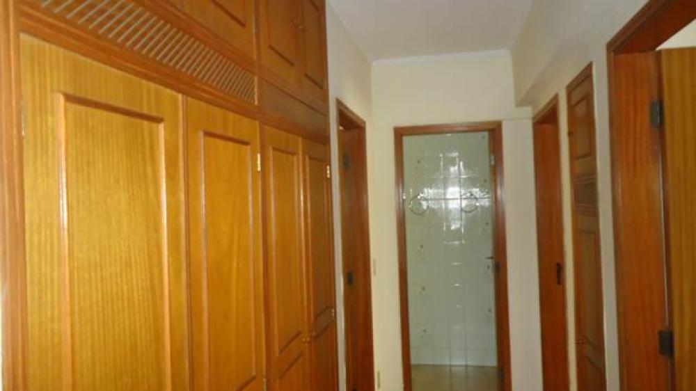 Alugar Apartamento / Padrão em SAO JOSE DO RIO PRETO apenas R$ 1.500,00 - Foto 13