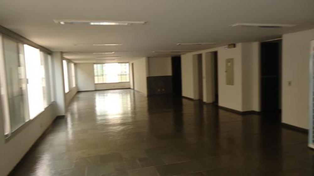 Alugar Apartamento / Padrão em SAO JOSE DO RIO PRETO apenas R$ 1.500,00 - Foto 14