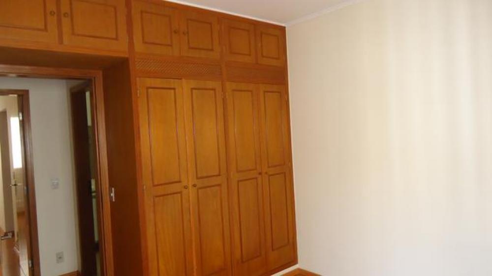 Alugar Apartamento / Padrão em SAO JOSE DO RIO PRETO apenas R$ 1.500,00 - Foto 18