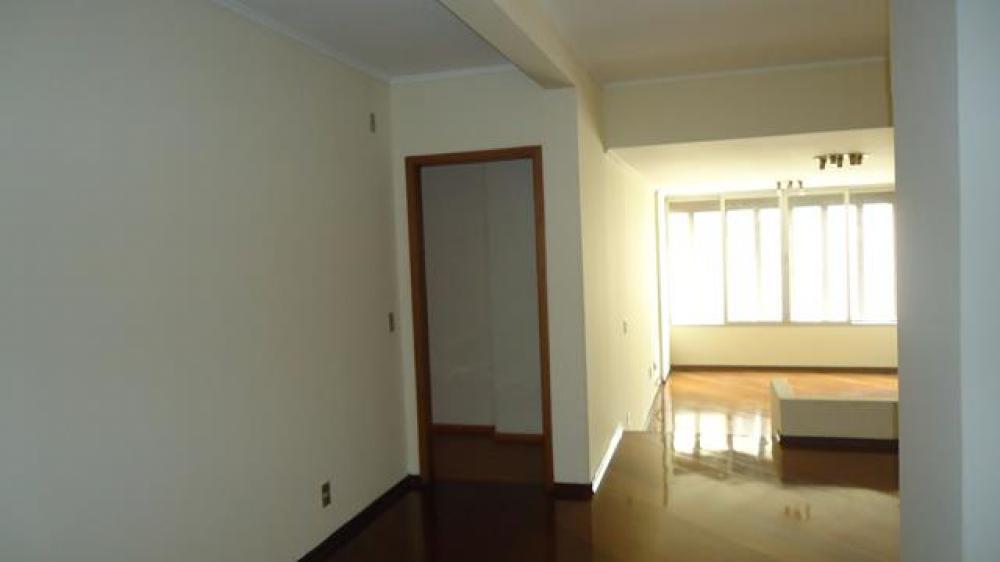 Alugar Apartamento / Padrão em SAO JOSE DO RIO PRETO apenas R$ 1.500,00 - Foto 19