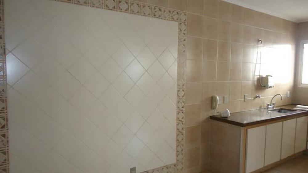 Alugar Apartamento / Padrão em SAO JOSE DO RIO PRETO apenas R$ 1.500,00 - Foto 20
