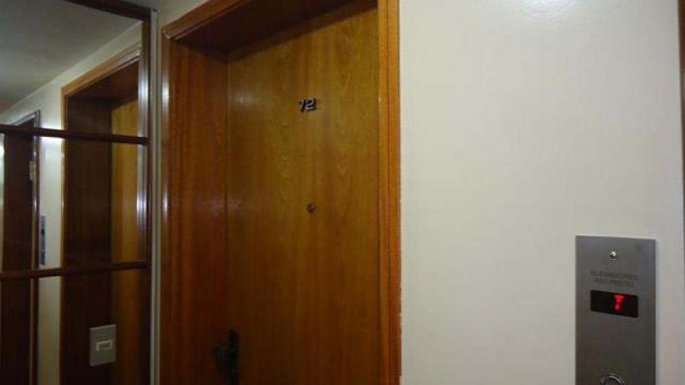 Alugar Apartamento / Padrão em SAO JOSE DO RIO PRETO apenas R$ 1.500,00 - Foto 21