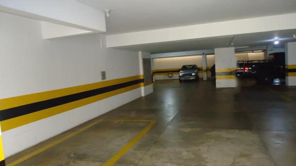 Alugar Apartamento / Padrão em SAO JOSE DO RIO PRETO apenas R$ 1.500,00 - Foto 22