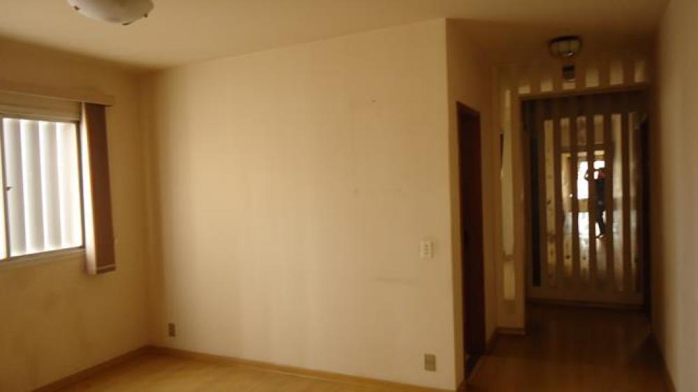 Alugar Apartamento / Padrão em SAO JOSE DO RIO PRETO apenas R$ 1.500,00 - Foto 25
