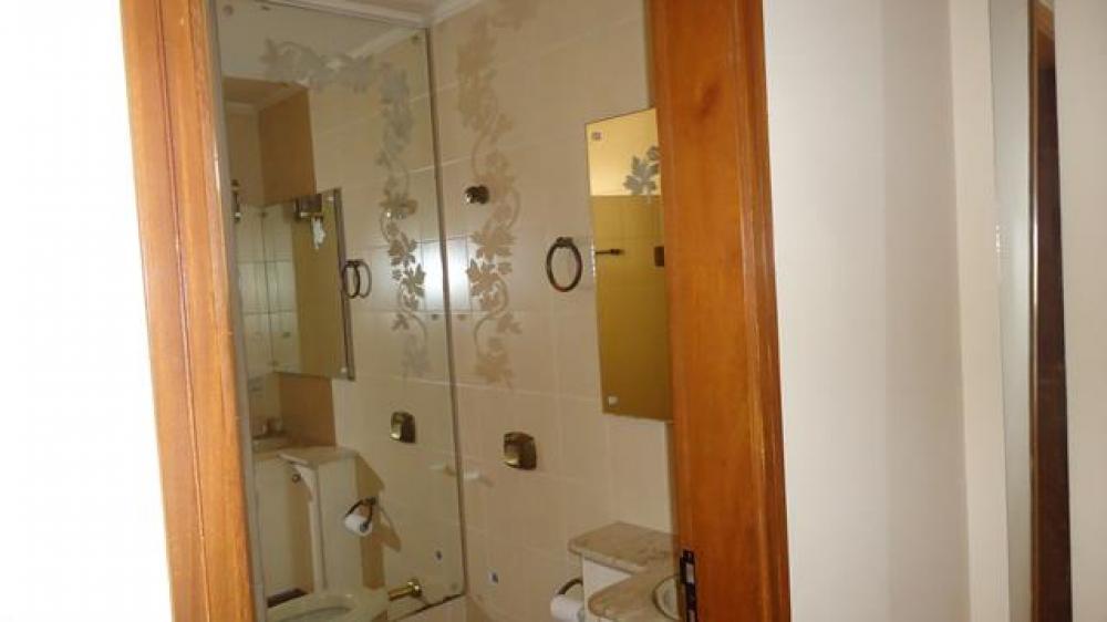 Alugar Apartamento / Padrão em SAO JOSE DO RIO PRETO apenas R$ 1.500,00 - Foto 26