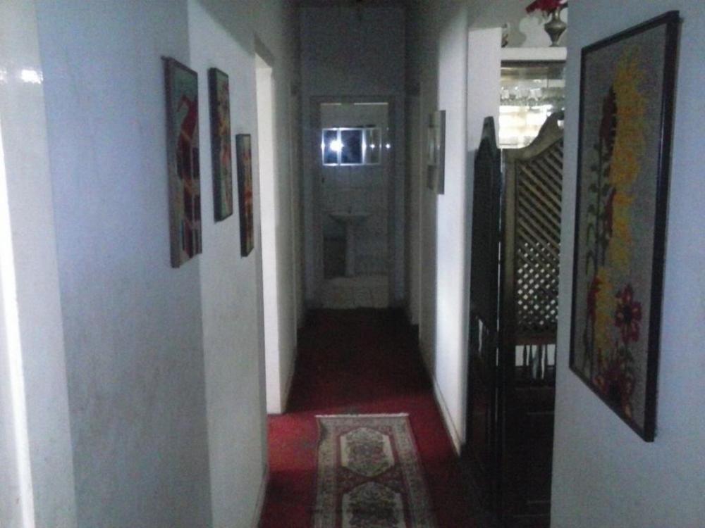 Comprar Casa / Padrão em São José do Rio Preto R$ 1.300.000,00 - Foto 2