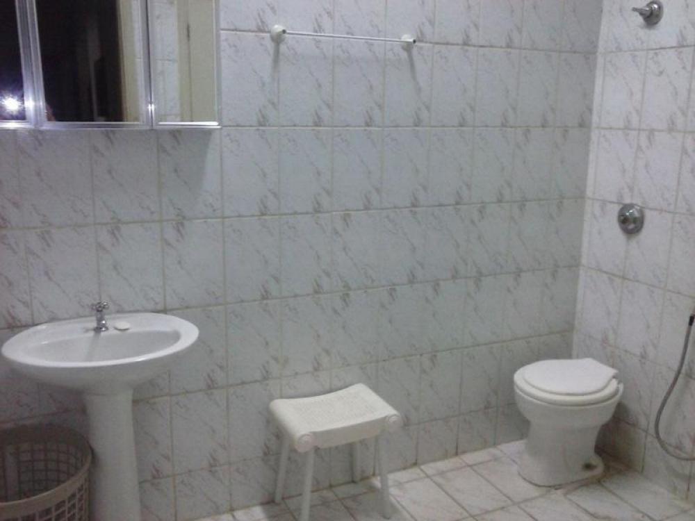 Comprar Casa / Padrão em São José do Rio Preto R$ 1.300.000,00 - Foto 8