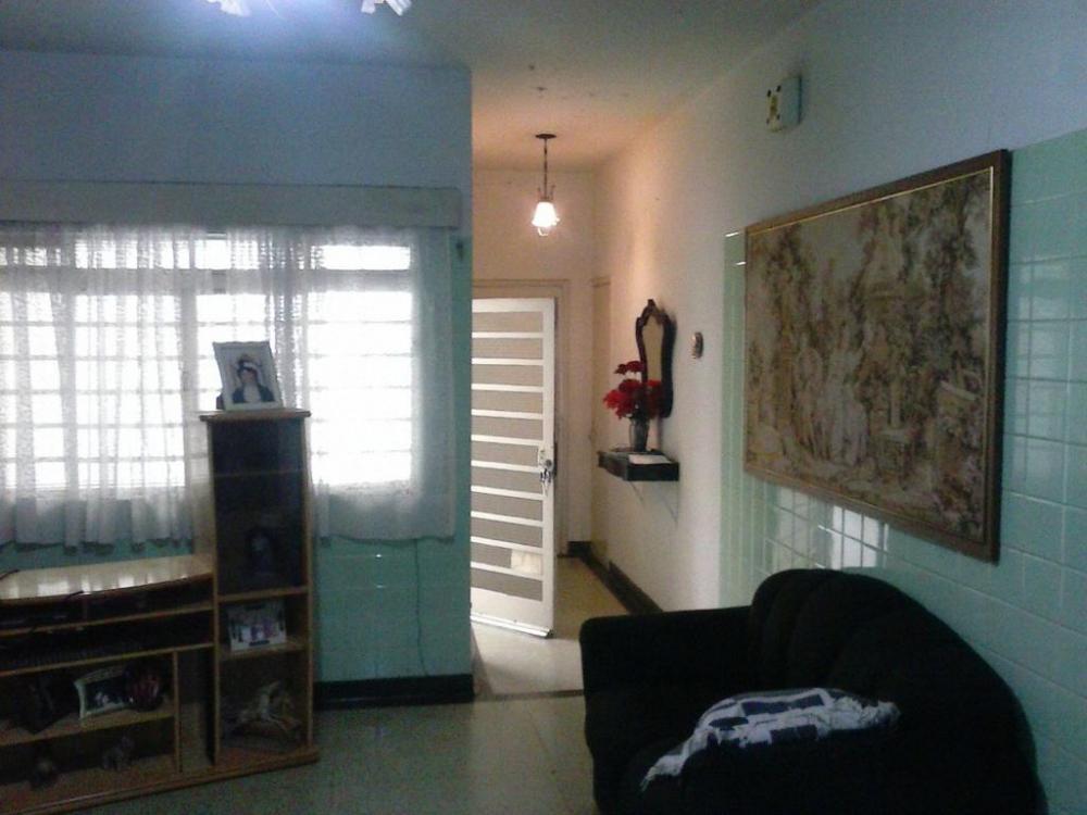 Comprar Casa / Padrão em São José do Rio Preto R$ 1.300.000,00 - Foto 9