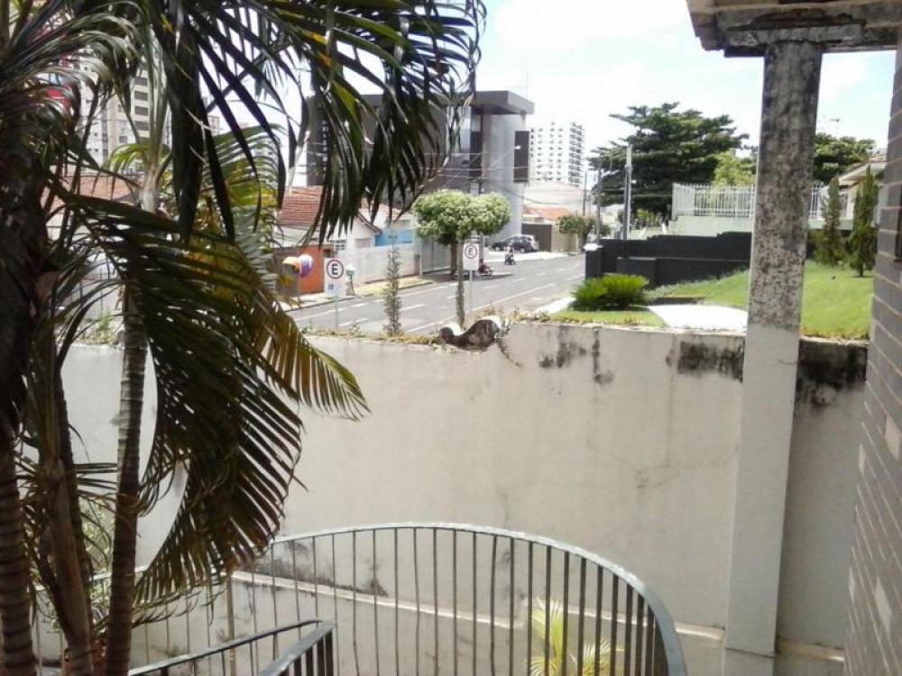 Comprar Casa / Padrão em São José do Rio Preto R$ 1.300.000,00 - Foto 17