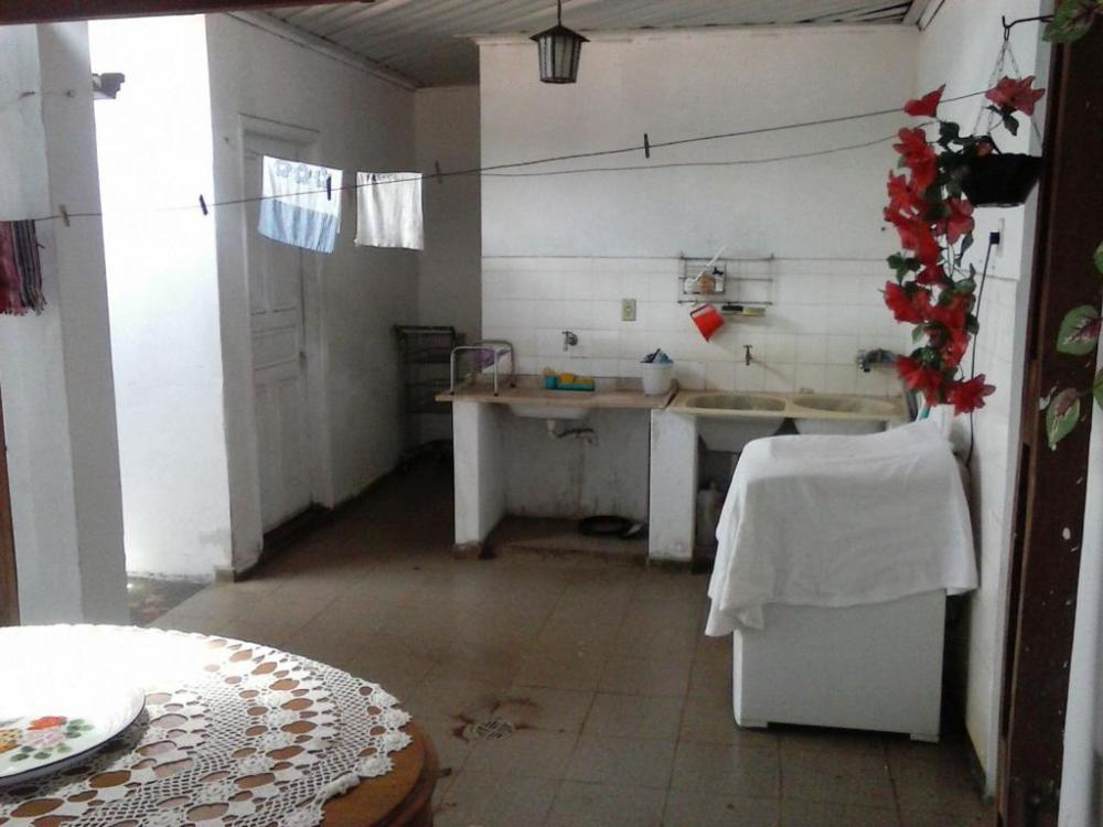 Comprar Casa / Padrão em São José do Rio Preto R$ 1.300.000,00 - Foto 18