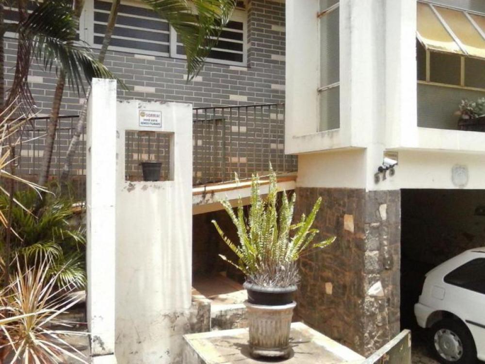 Comprar Casa / Padrão em São José do Rio Preto R$ 1.300.000,00 - Foto 21