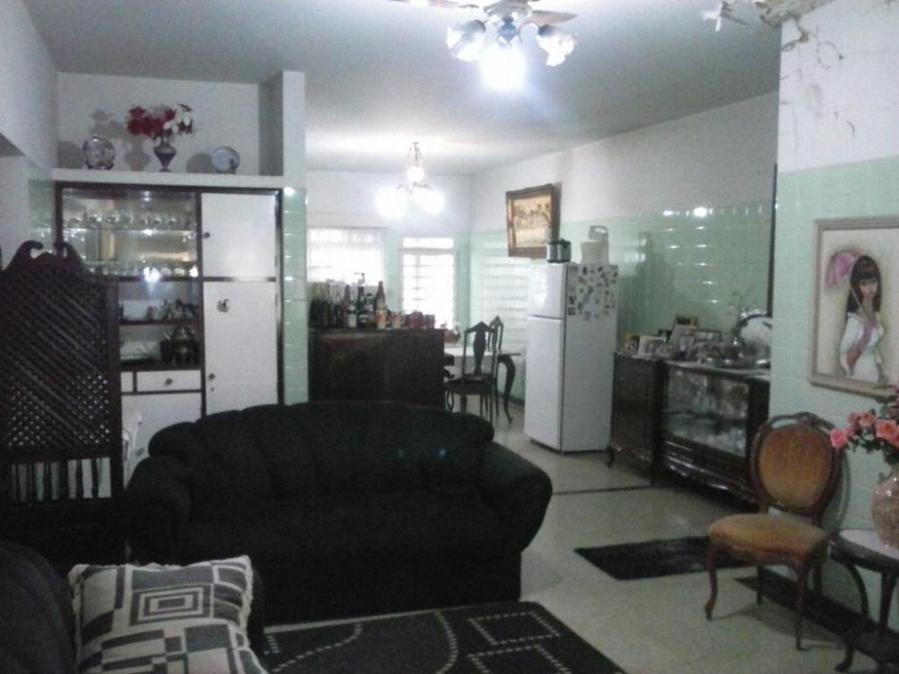 Comprar Casa / Padrão em São José do Rio Preto R$ 1.300.000,00 - Foto 22