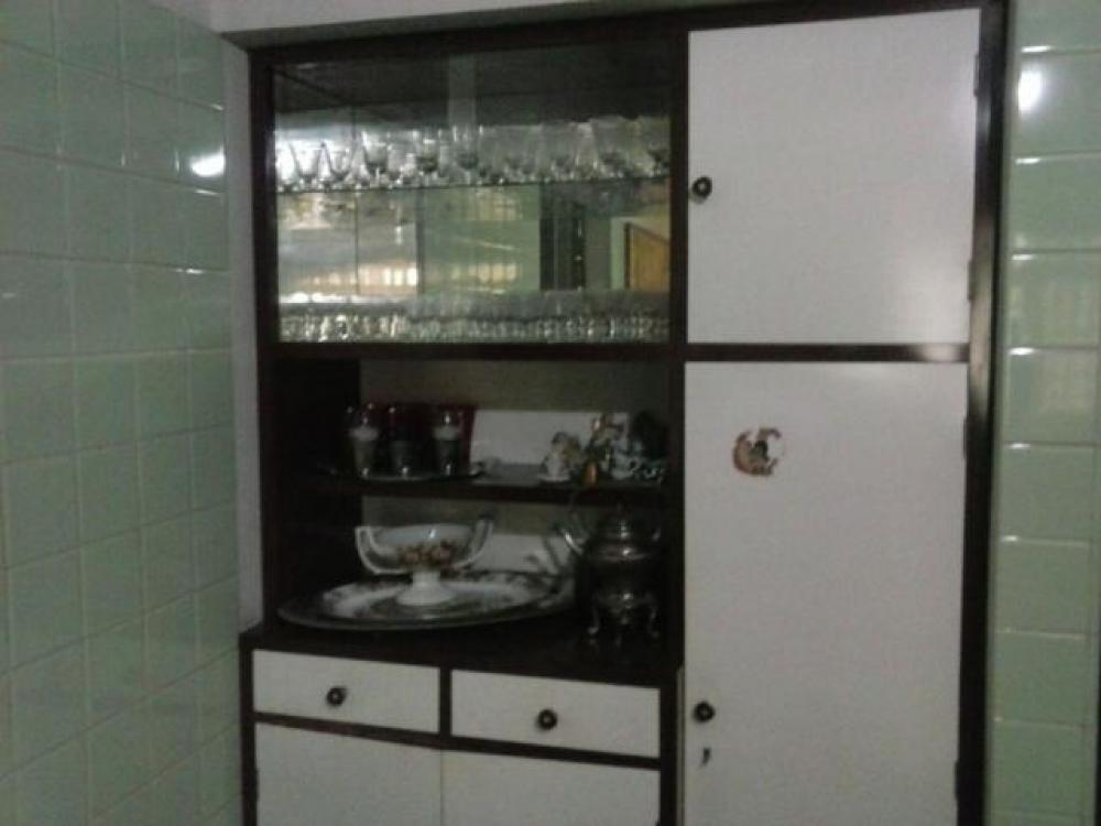 Comprar Casa / Padrão em São José do Rio Preto R$ 1.300.000,00 - Foto 23