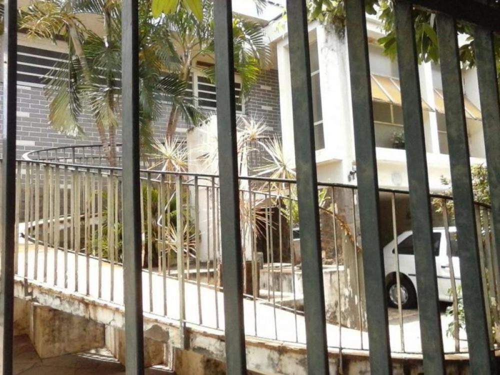 Comprar Casa / Padrão em São José do Rio Preto R$ 1.300.000,00 - Foto 30