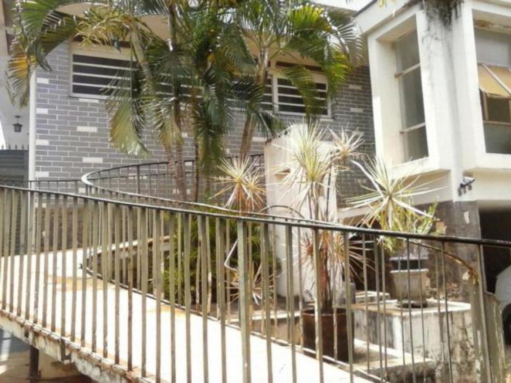 Comprar Casa / Padrão em São José do Rio Preto R$ 1.300.000,00 - Foto 33