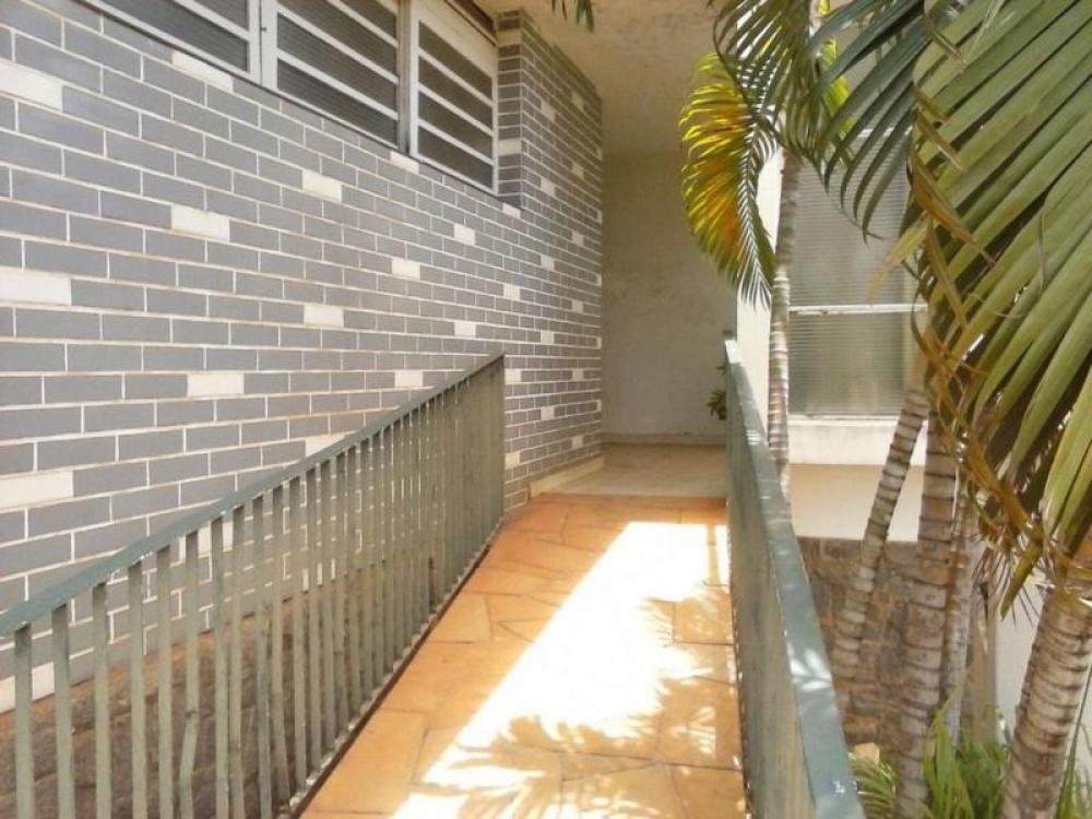 Comprar Casa / Padrão em São José do Rio Preto R$ 1.300.000,00 - Foto 36