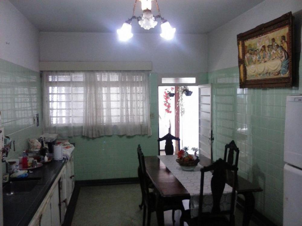 Comprar Casa / Padrão em São José do Rio Preto R$ 1.300.000,00 - Foto 37