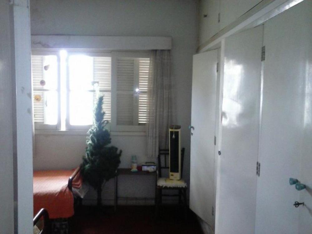 Comprar Casa / Padrão em São José do Rio Preto R$ 1.300.000,00 - Foto 38