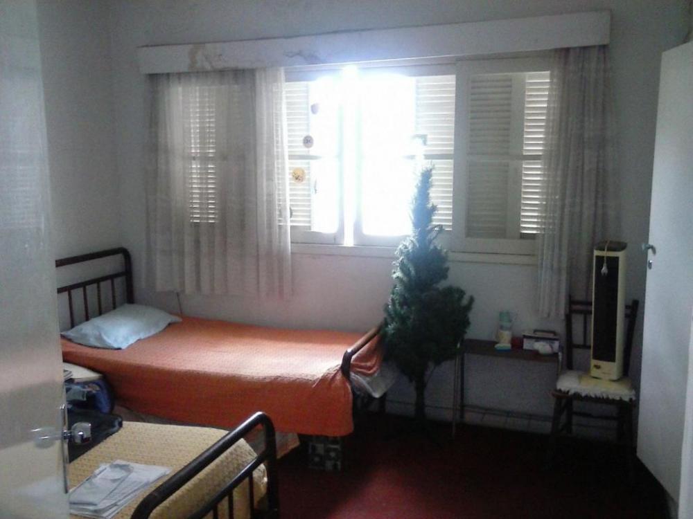 Comprar Casa / Padrão em São José do Rio Preto R$ 1.300.000,00 - Foto 41