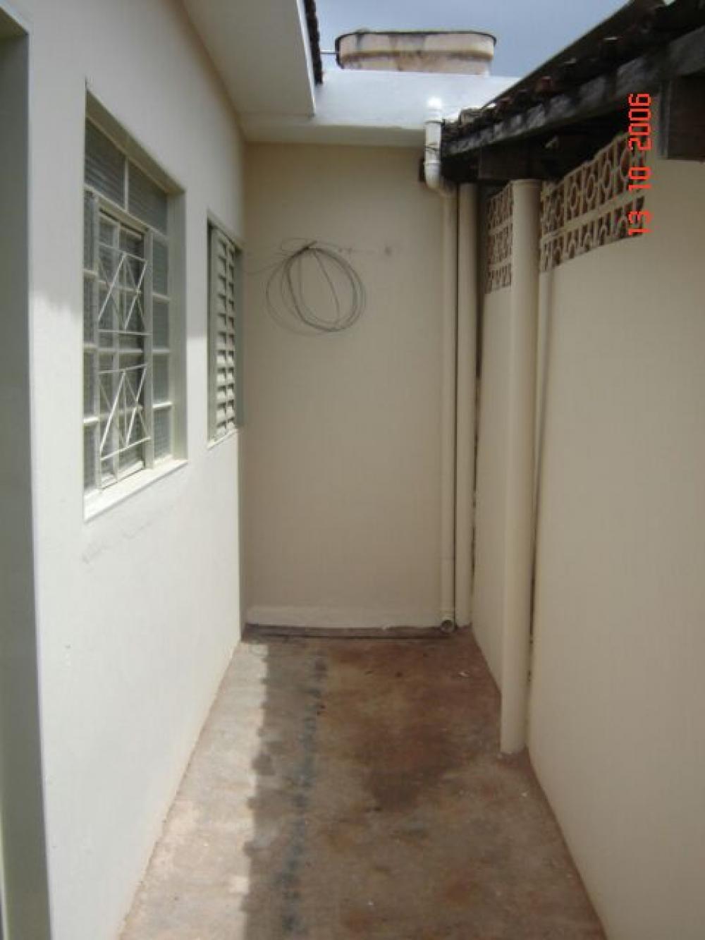 Comprar Casa / Padrão em SAO JOSE DO RIO PRETO apenas R$ 250.000,00 - Foto 2