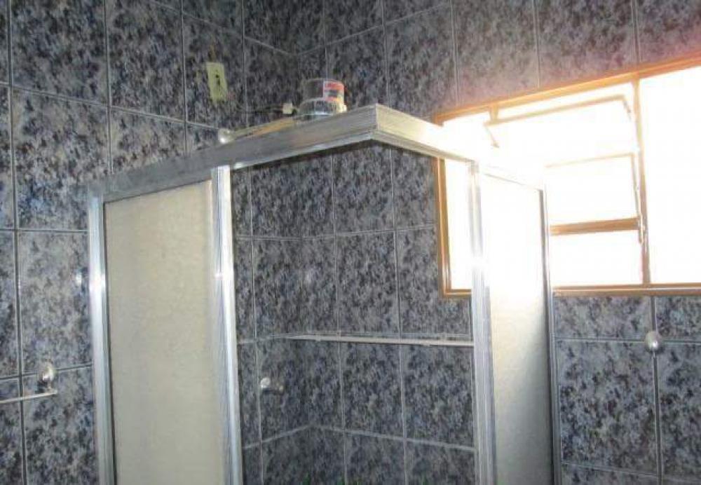 Comprar Casa / Padrão em SAO JOSE DO RIO PRETO apenas R$ 250.000,00 - Foto 3