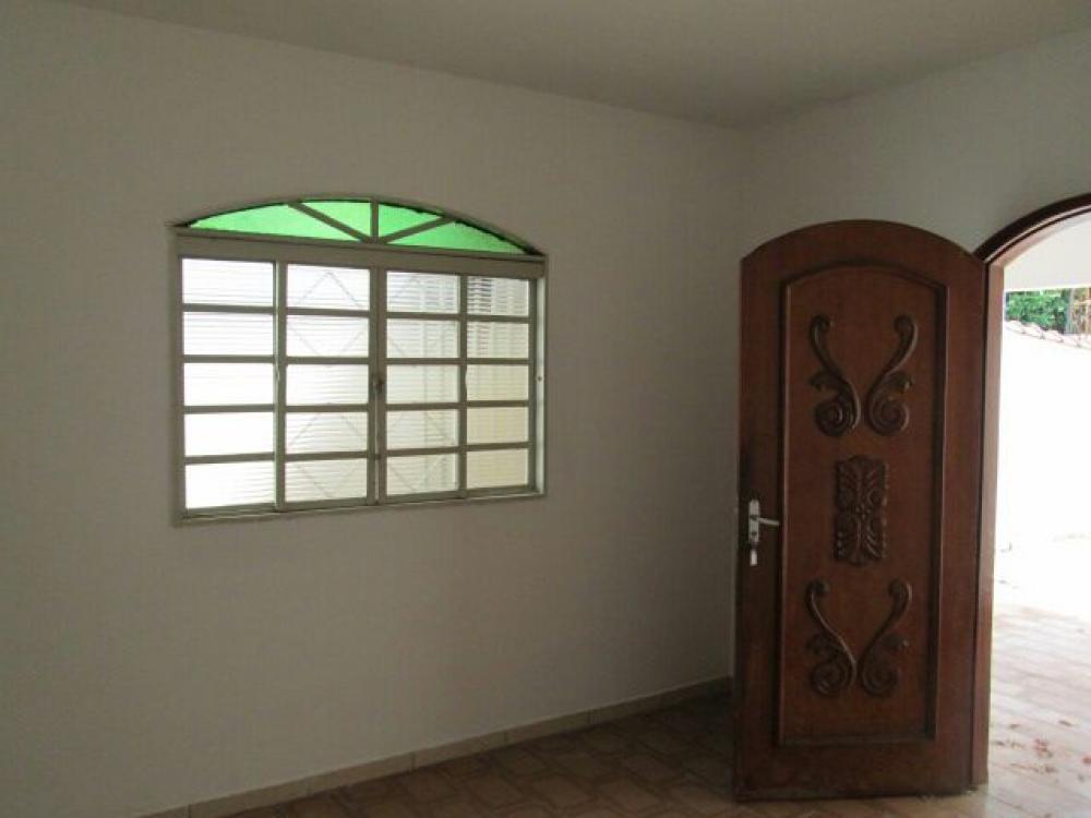 Comprar Casa / Padrão em SAO JOSE DO RIO PRETO apenas R$ 250.000,00 - Foto 1