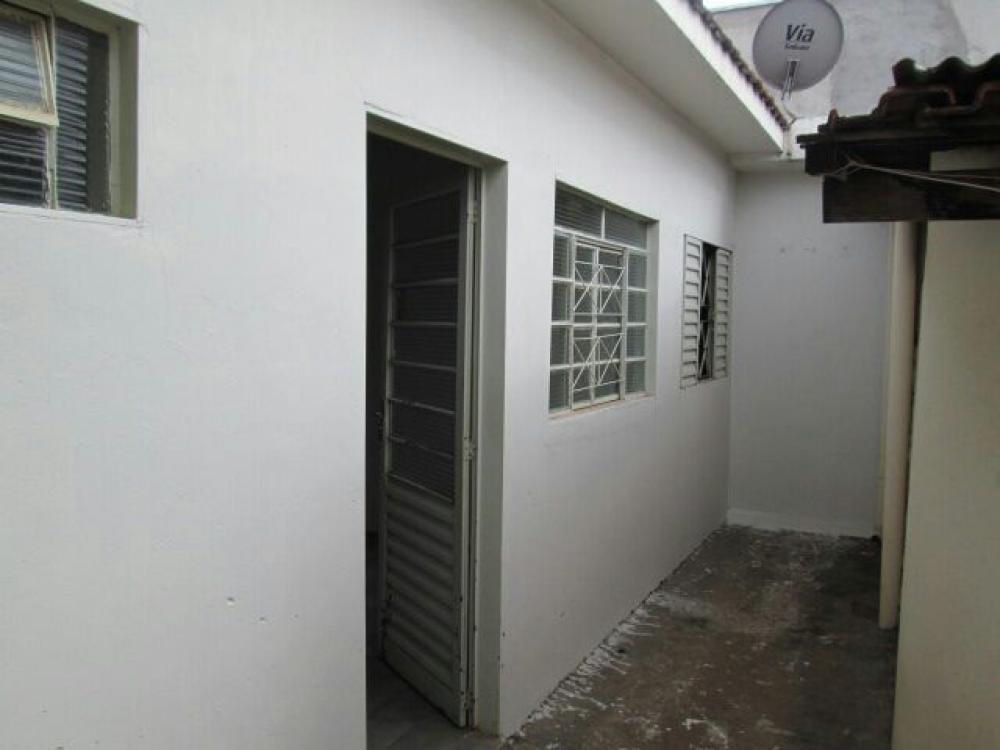Comprar Casa / Padrão em SAO JOSE DO RIO PRETO apenas R$ 250.000,00 - Foto 7
