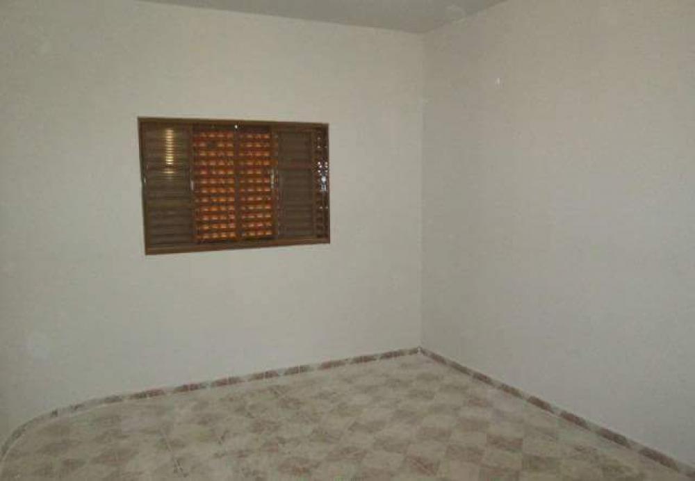 Comprar Casa / Padrão em SAO JOSE DO RIO PRETO apenas R$ 250.000,00 - Foto 8