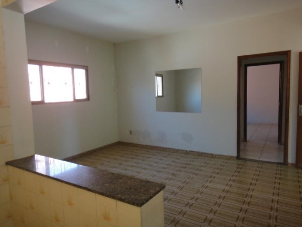 Sao Jose do Rio Preto Casa Venda R$350.000,00 2 Dormitorios 4 Vagas Area do terreno 273.00m2 Area construida 140.00m2