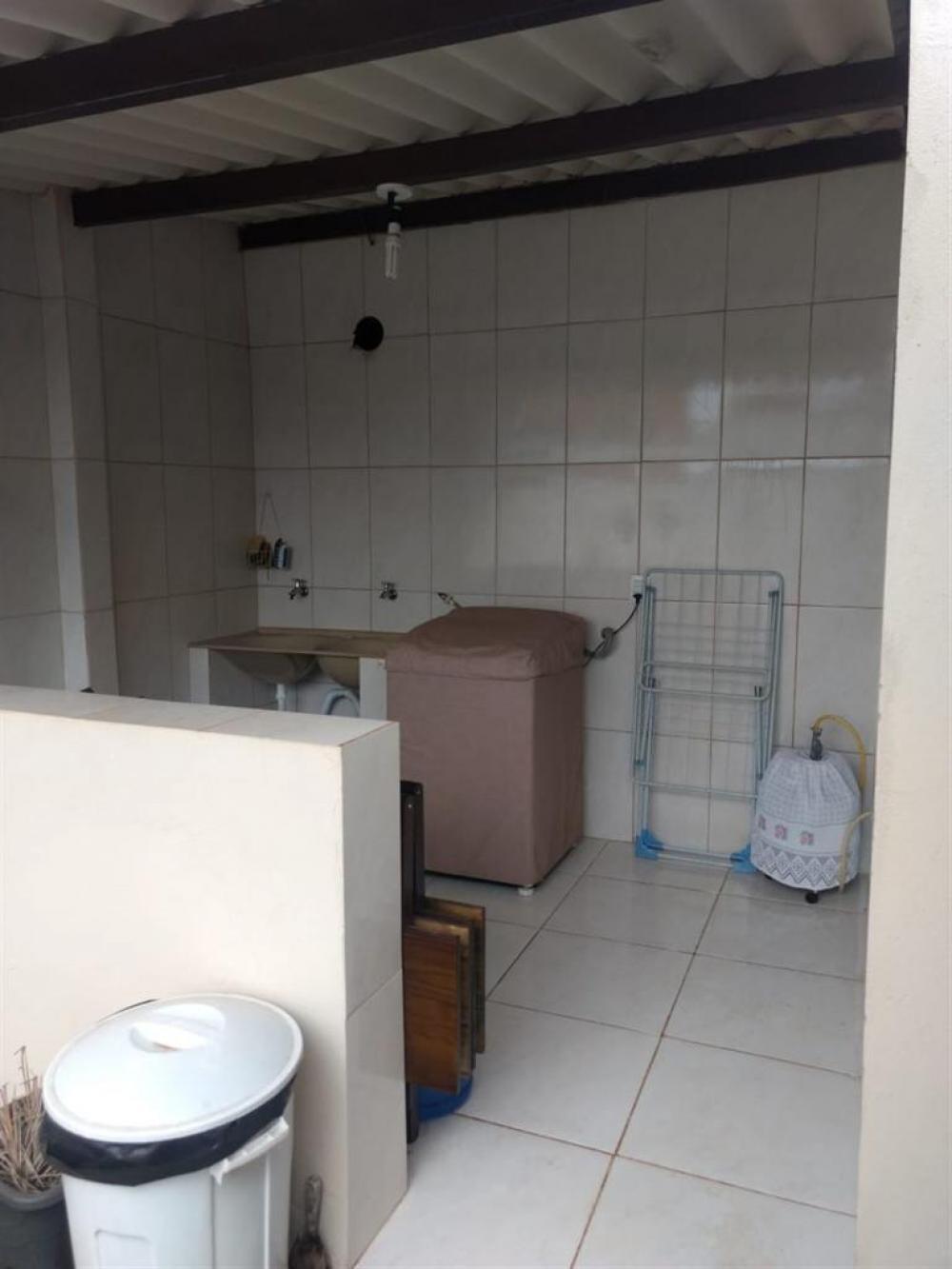 Comprar Casa / Padrão em SAO JOSE DO RIO PRETO apenas R$ 180.000,00 - Foto 5