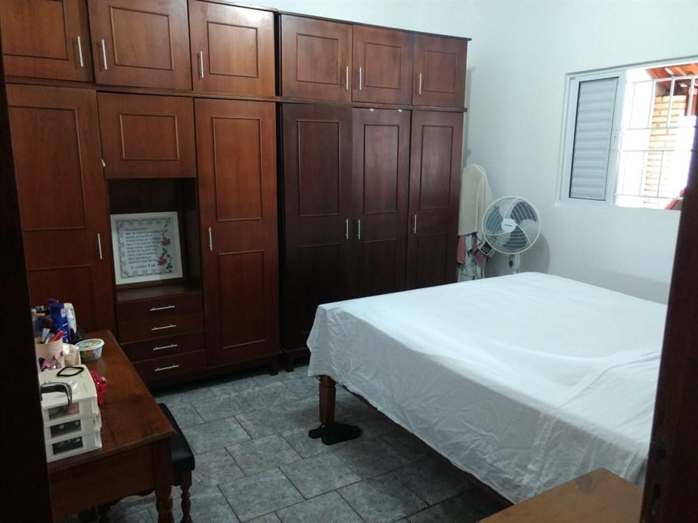 Comprar Casa / Padrão em SAO JOSE DO RIO PRETO apenas R$ 180.000,00 - Foto 8