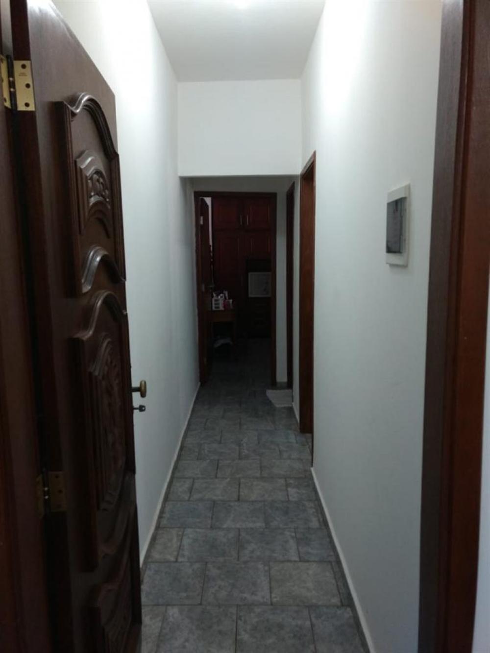 Comprar Casa / Padrão em SAO JOSE DO RIO PRETO apenas R$ 180.000,00 - Foto 9