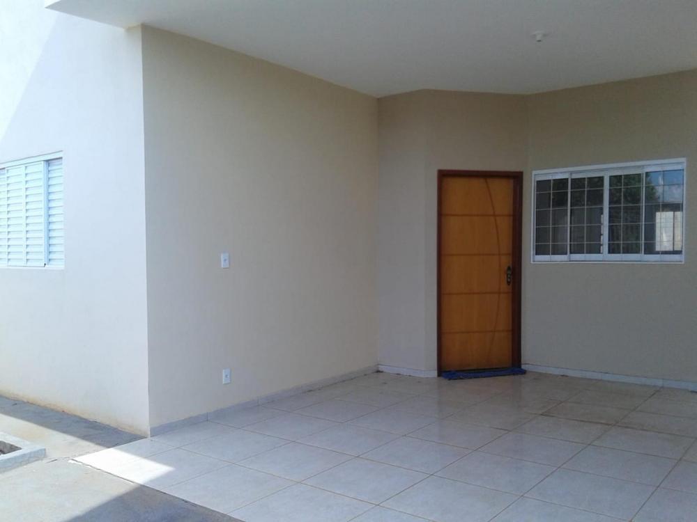 Guapiacu Casa Venda R$180.000,00 2 Dormitorios 2 Vagas Area do terreno 210.00m2 Area construida 90.00m2