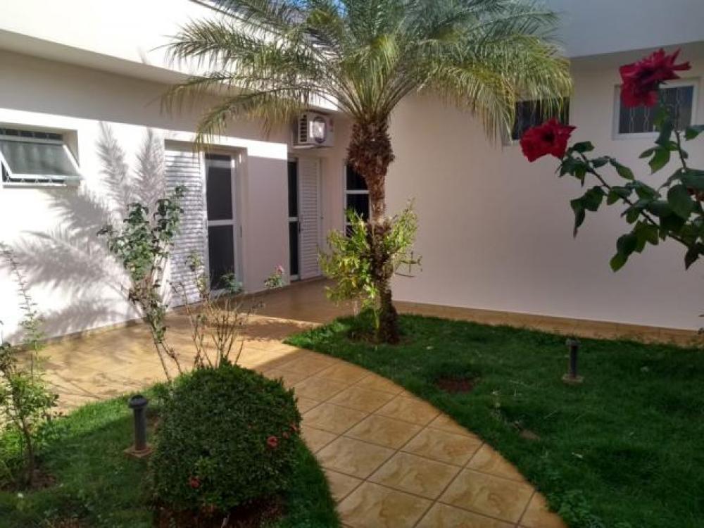 Sao Jose do Rio Preto Casa Venda R$800.000,00 4 Dormitorios 7 Vagas Area do terreno 720.00m2 Area construida 400.00m2