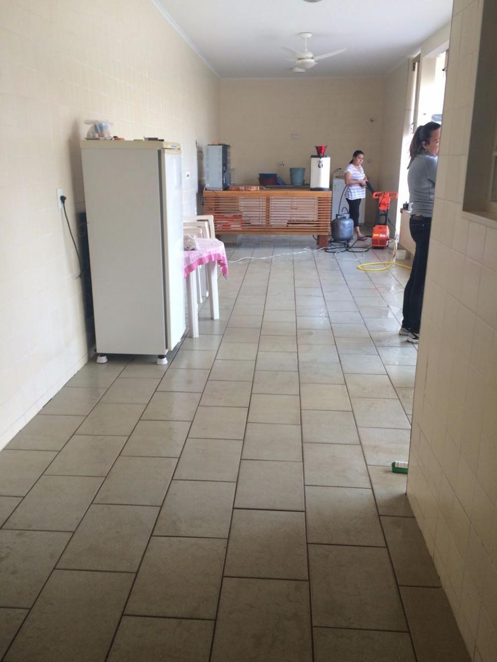 Comprar Casa / Padrão em São José do Rio Preto R$ 650.000,00 - Foto 16