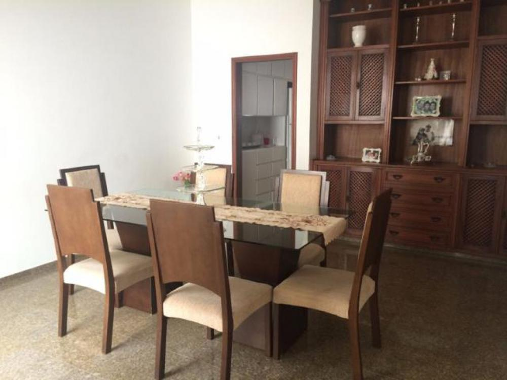 Comprar Casa / Padrão em São José do Rio Preto R$ 650.000,00 - Foto 20