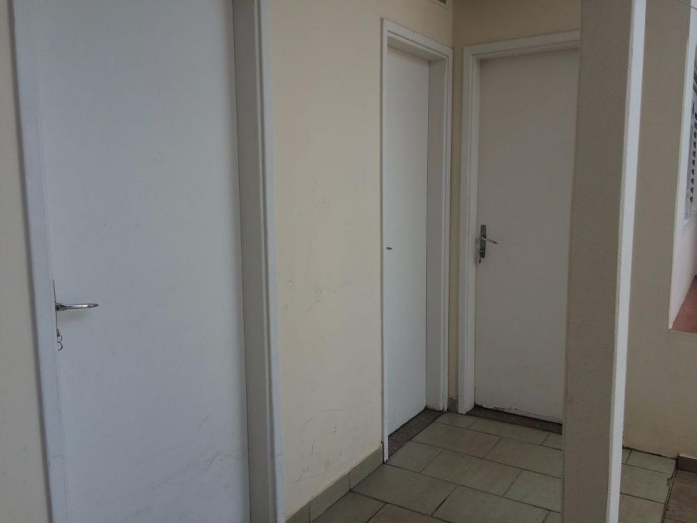 Comprar Casa / Padrão em São José do Rio Preto R$ 650.000,00 - Foto 26