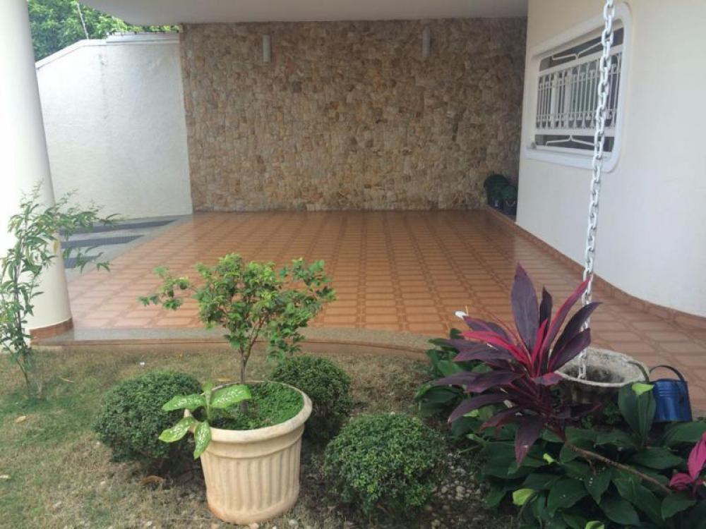 Comprar Casa / Padrão em São José do Rio Preto R$ 650.000,00 - Foto 28