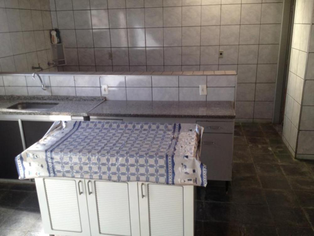 Comprar Casa / Padrão em SAO JOSE DO RIO PRETO apenas R$ 280.000,00 - Foto 3