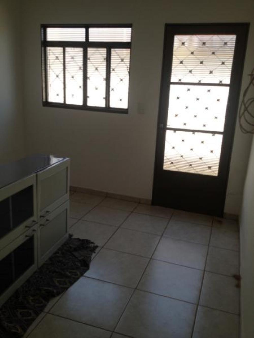 Comprar Casa / Padrão em SAO JOSE DO RIO PRETO apenas R$ 280.000,00 - Foto 5