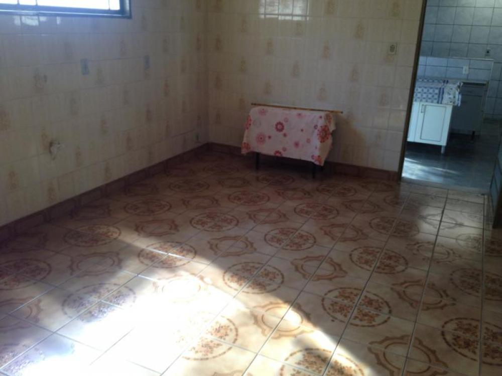Comprar Casa / Padrão em SAO JOSE DO RIO PRETO apenas R$ 280.000,00 - Foto 6