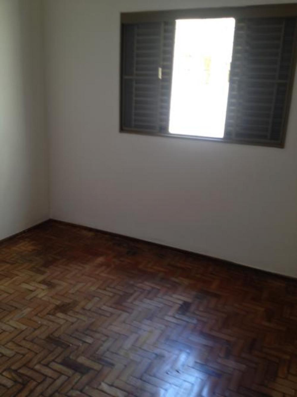 Comprar Casa / Padrão em SAO JOSE DO RIO PRETO apenas R$ 280.000,00 - Foto 11