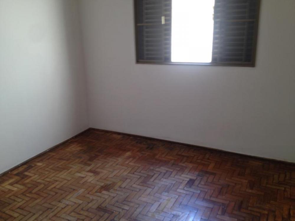 Comprar Casa / Padrão em SAO JOSE DO RIO PRETO apenas R$ 280.000,00 - Foto 9