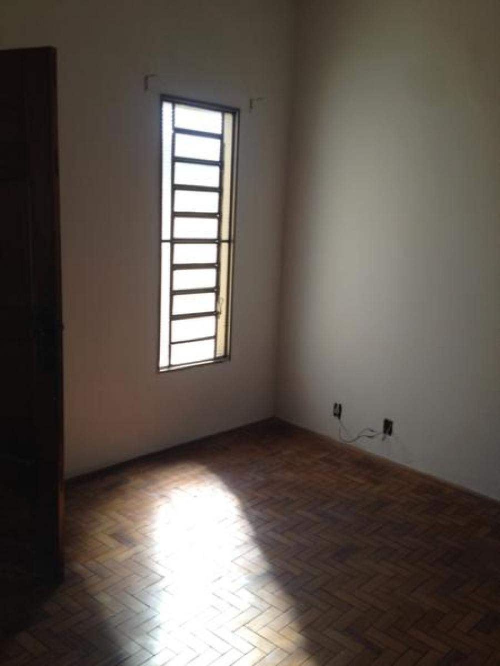 Comprar Casa / Padrão em SAO JOSE DO RIO PRETO apenas R$ 280.000,00 - Foto 12