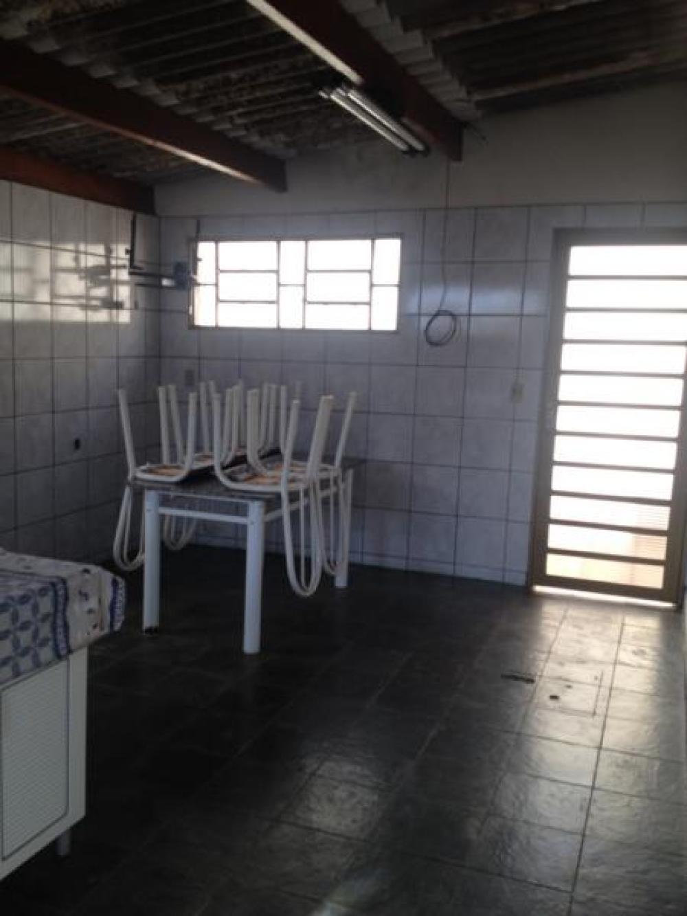 Comprar Casa / Padrão em SAO JOSE DO RIO PRETO apenas R$ 280.000,00 - Foto 18