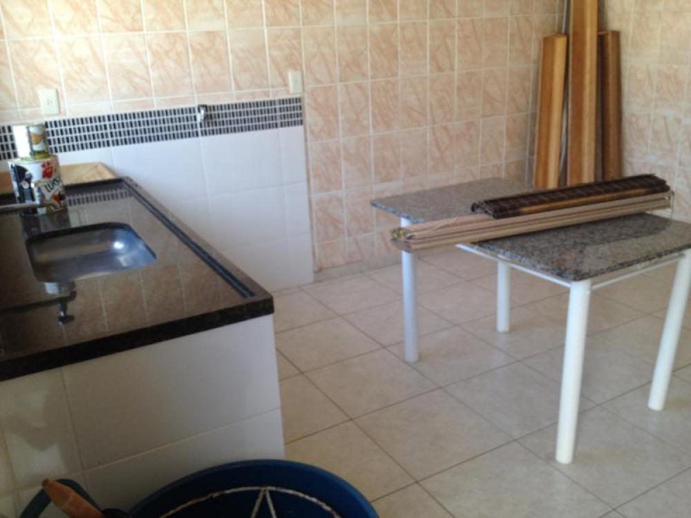 Comprar Casa / Padrão em SAO JOSE DO RIO PRETO apenas R$ 280.000,00 - Foto 21