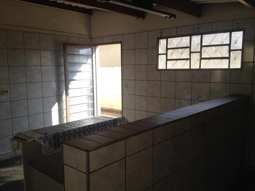 Comprar Casa / Padrão em SAO JOSE DO RIO PRETO apenas R$ 280.000,00 - Foto 24
