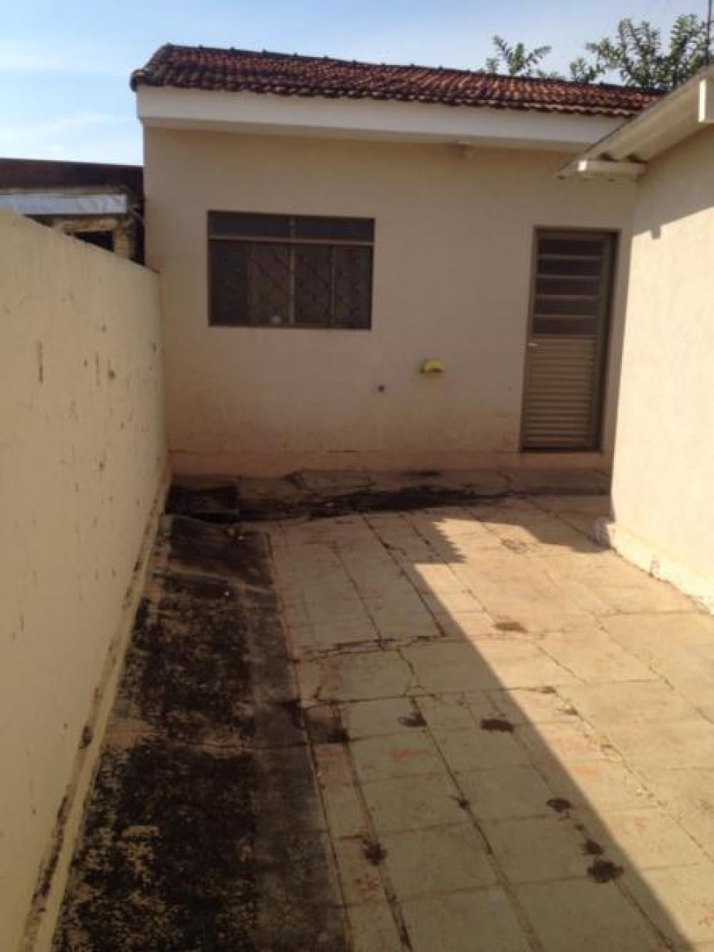 Comprar Casa / Padrão em SAO JOSE DO RIO PRETO apenas R$ 280.000,00 - Foto 27