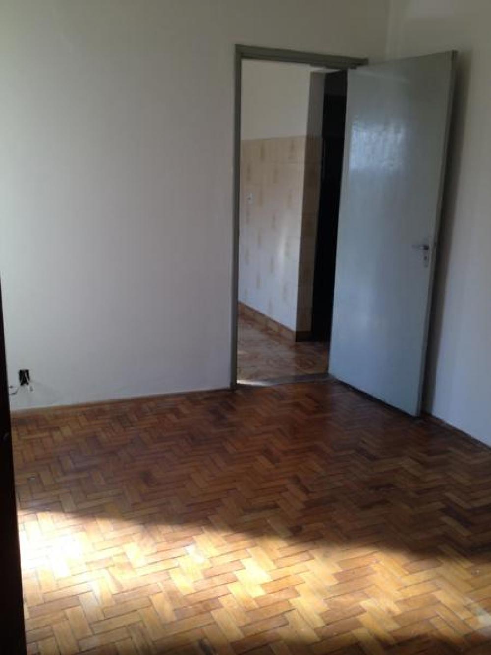 Comprar Casa / Padrão em SAO JOSE DO RIO PRETO apenas R$ 280.000,00 - Foto 29